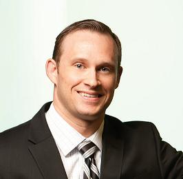 Phoenix Health Care Attorney Robert Chelle
