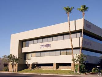 Arizona Board of Fingerprinting Attorney