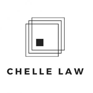 Chelle Law