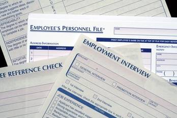 Arizona Physician Employment Contract Review
