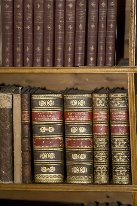 Texas Administrative Appeals and Hearings