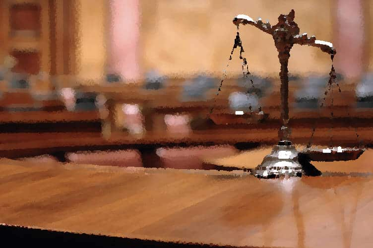 Arizona Registrar of Contractors Hearing Requirements