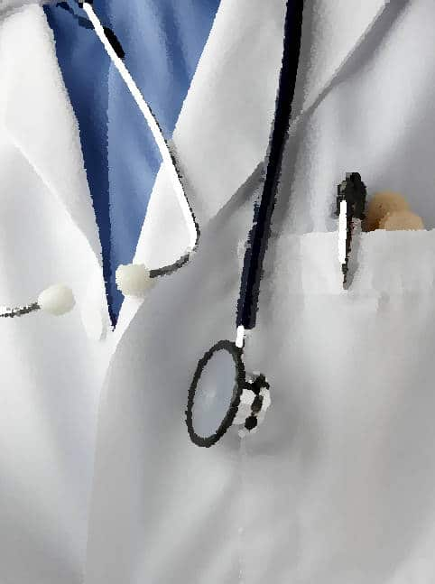 Indiana Physician Assistant Committee Attorney